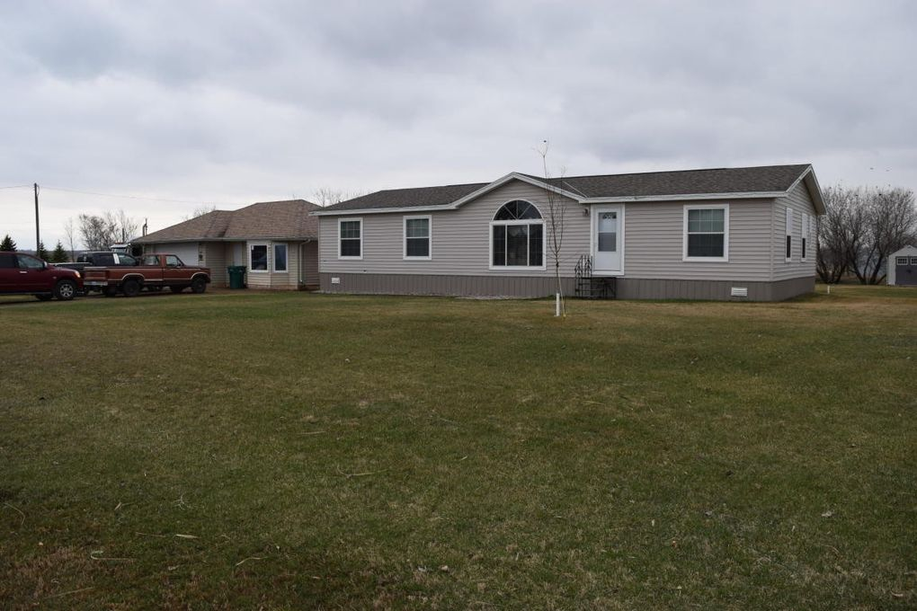 Homes For Sale In Leeds Nd