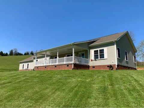 Photo of 2090 Middle Wallens Creek Rd, Duffield, VA 24244