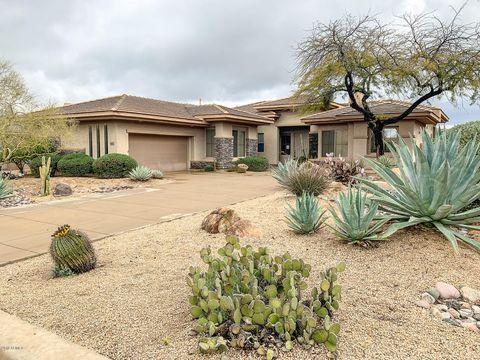 Photo of 7690 E Visao Dr, Scottsdale, AZ 85266