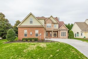 9706 Middlebrook Pike, Knoxville, TN 37931 - realtor com®