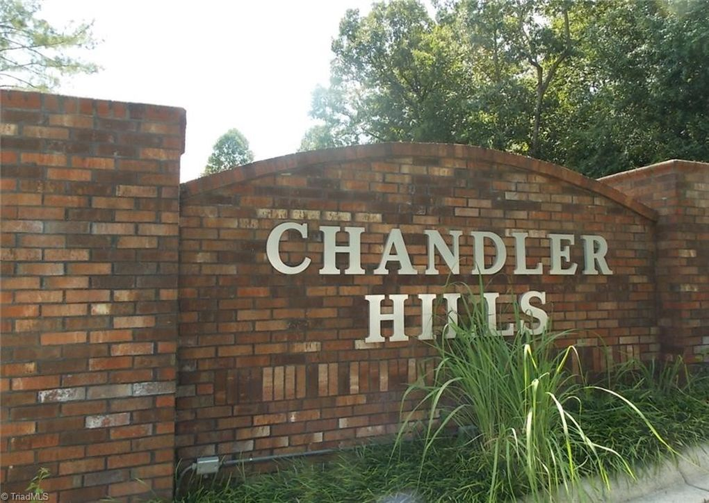130 Chandler Hills Dr Ste 106 Mount Airy, NC 27030