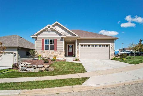 Madison Wi Real Estate Madison Homes For Sale Realtor