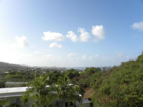 33 Peters Farm Co, Christiansted, VI 00820