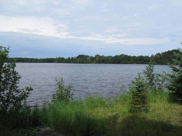 N9728 Musser Creek Ct, Phillips, WI 54555