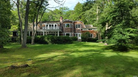 Oyster Bay, NY Real Estate - Oyster Bay Homes for Sale ...