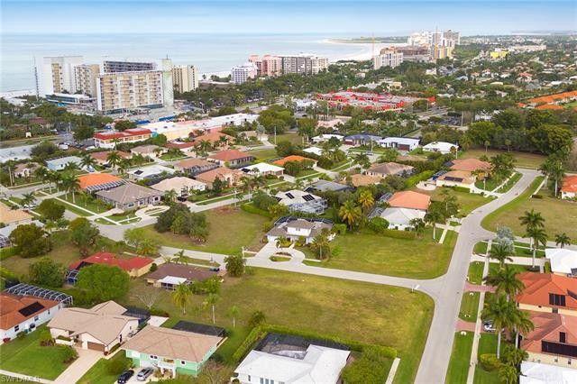 1040 Baltic Ter, Marco Island, FL 34145