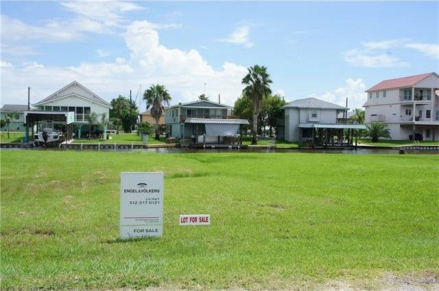 106 jolly boat ln freeport tx 77541 land for sale and