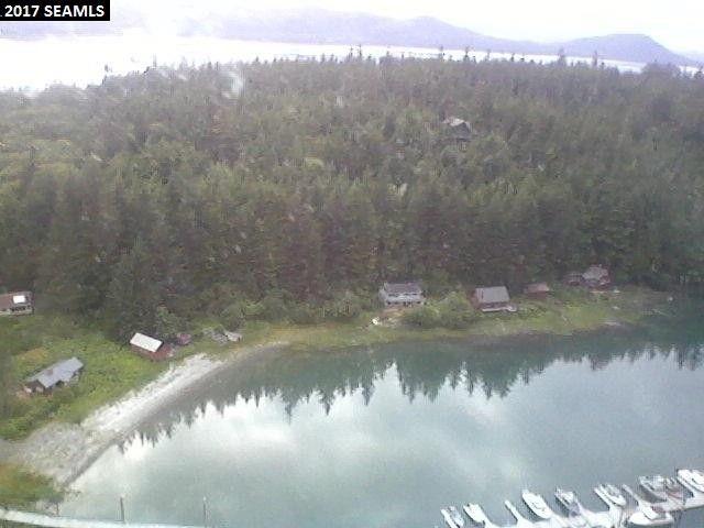 18320 Tee Way, Juneau, AK 99801