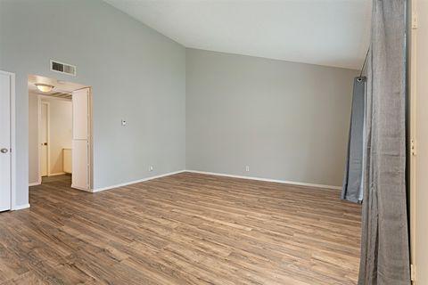 1811 E Grand Ave Unit 100, Escondido, CA 92027