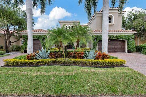 Photo of 107 Vizcaya Estates Dr, Palm Beach Gardens, FL 33418