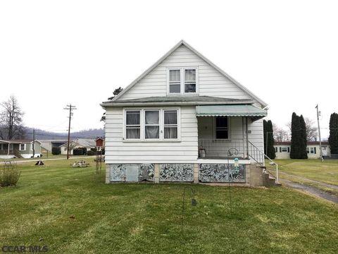 403 Spring St, Milesburg, PA 16853