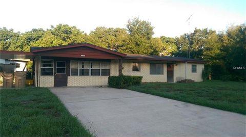 36043 Hickory St, Fruitland Park, FL 34731