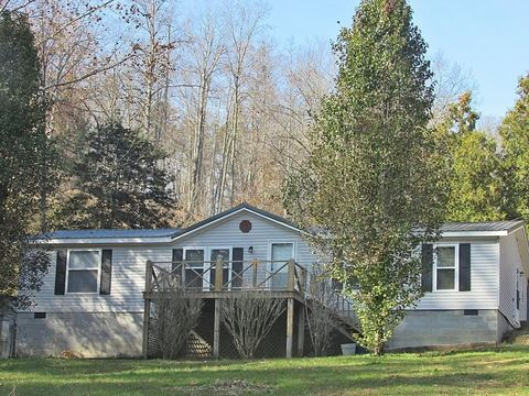Homes For Sale Near Flat Gap Elementary School Flatgap Ky Real