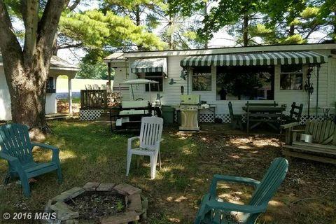 21919 real estate earleville md 21919 homes for sale
