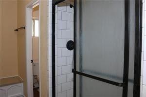 Bathroom Sinks El Paso Tx 100+ ideas bathroom vanities and sinks el paso county on www