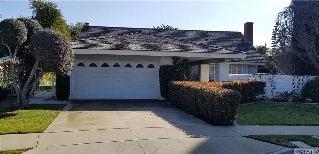 5226 Stone Canyon Ave Yorba Linda, CA 92886