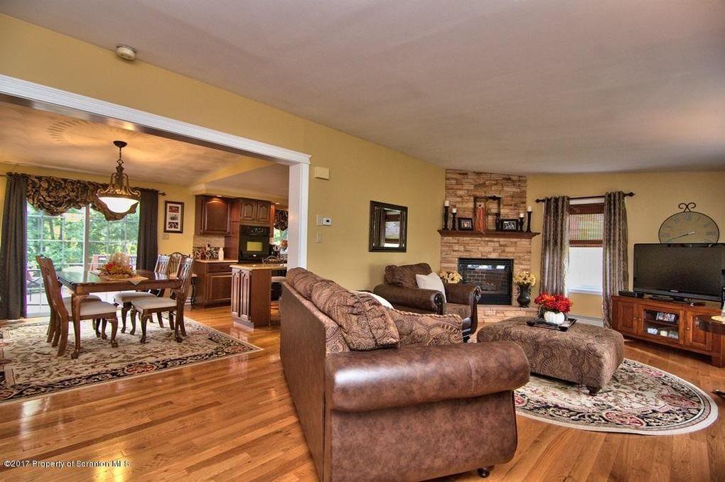 Penn Furniture Scranton Pa Remodelling 17 Oakwood Dr Scranton Pa 18504  Realtor®