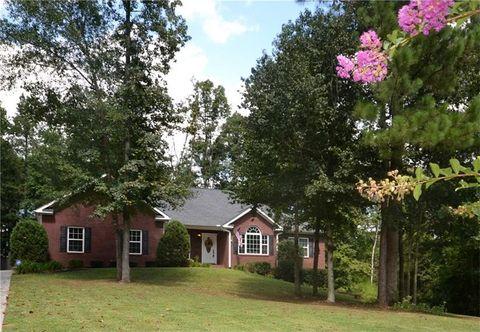265 River Place Dr Nw Calhoun GA 30701