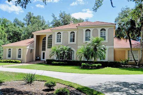 374 Vista Oak Dr, Longwood, FL 32779