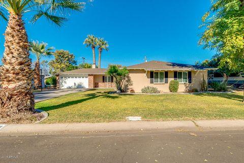 homes for sale in phoenix 85021 zip code simple minimalist home rh horux co