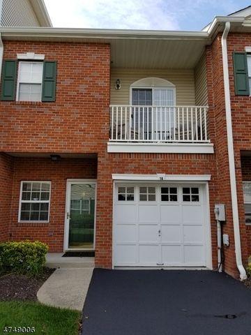 18 Allister Ct Lincoln Park NJ 07035 House For Rent