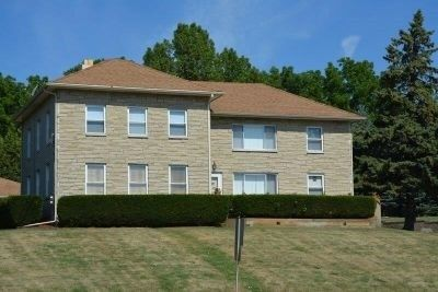11102-11104 W Forest Home Ave Franklin, WI 53132