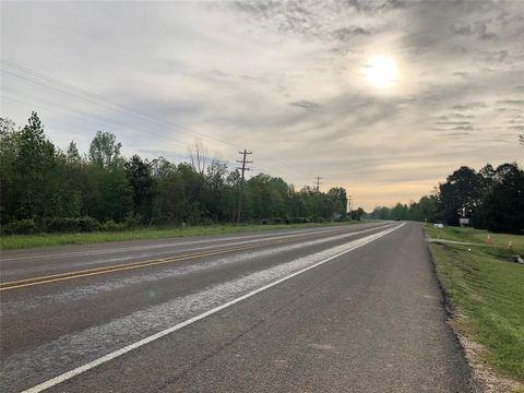 Photo Of Highway 105 E, Moss Hill, TX 77575