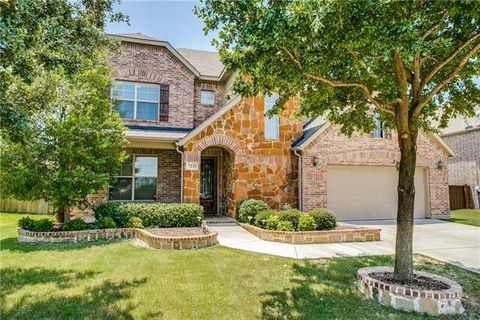 Photo of 7231 Mirada, Grand Prairie, TX 75054