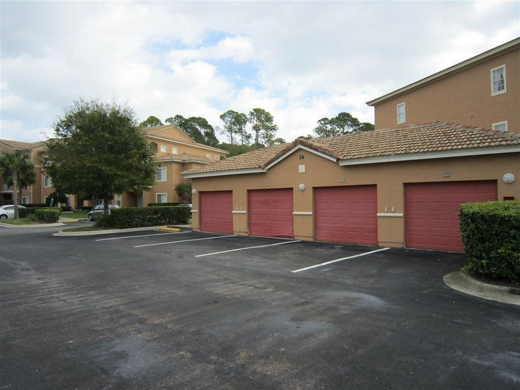 615 Fairway Dr Apt 102 Saint Augustine Fl 32084