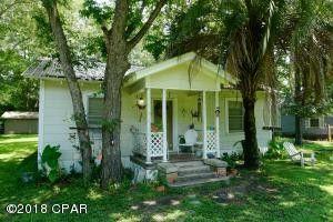 5328 Forest Dr, Graceville, FL 32440