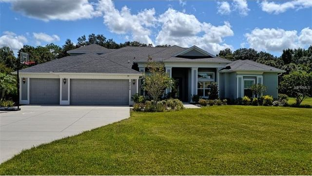 9458 swift creek cir dover fl 33527 home for sale and