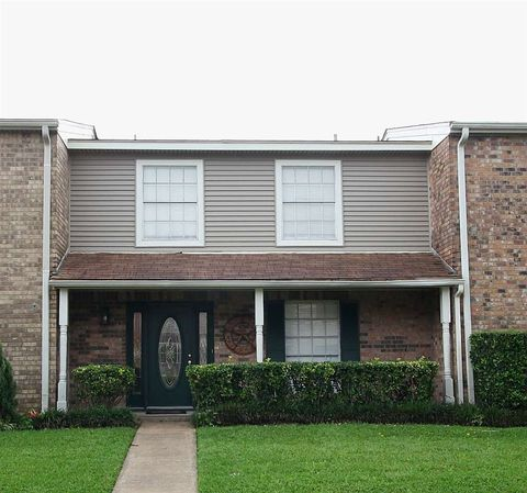 Page 4 3 bedroom beaumont tx homes for sale for 3328 terrace nederland tx