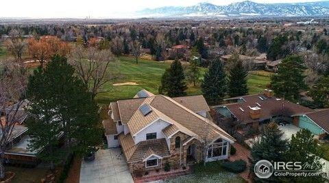 Photo of 6990 Roaring Fork Trl, Boulder, CO 80301