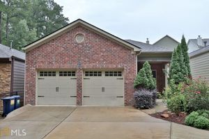312 Burkwood Ln Acworth GA 30102
