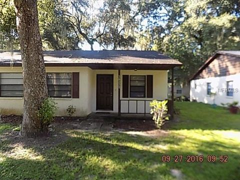 38332 A Ave, Zephyrhills, FL 33542