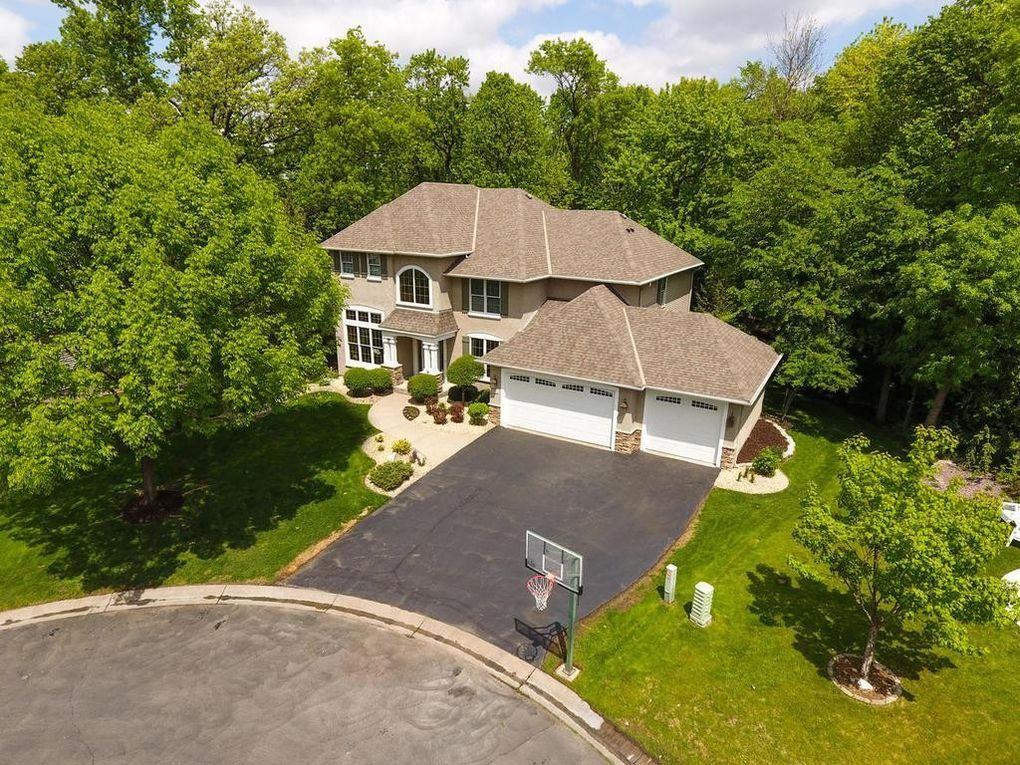 4410 Jewel Ct N Plymouth, MN 55446