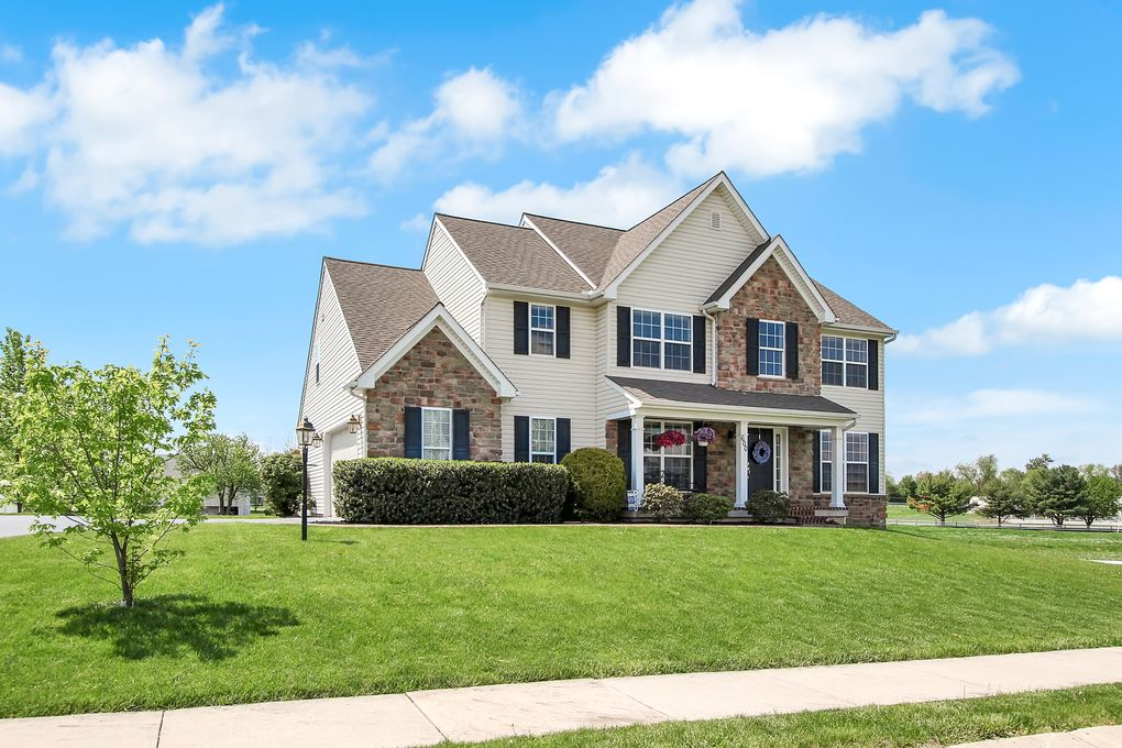 600 Soapstone Ln, York, PA 17404 - realtor.com® on