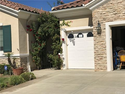 Oak Valley Greens Beaumont Ca Real Estate Homes For Sale