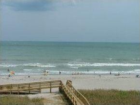 3800 Ocean Beach Blvd Apt 301, Cocoa Beach, FL 32931