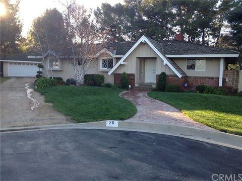 26 Palos Verdes Ln, Rolling Hills Estates, CA 90274