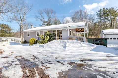 bath me real estate bath homes for sale realtor com rh realtor com