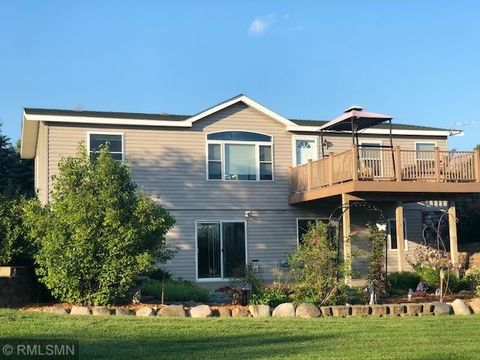Photo of 6255 Cedar Rd, Oak Park, MN 56357