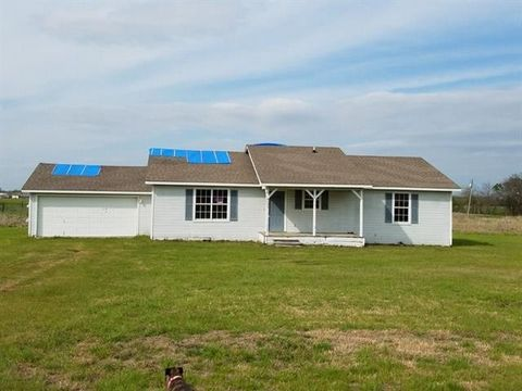 4590 County Road 2714, Caddo Mills, TX 75135