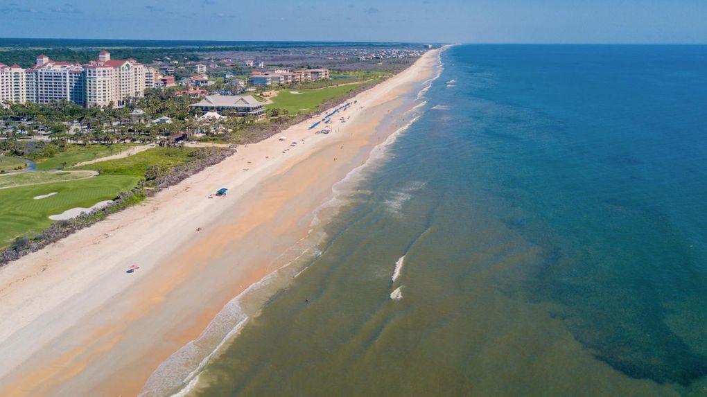 5 Hammock Beach Ct Palm Coast Fl 32137