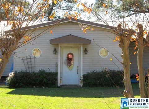 113 Lake View Cir, Riverside, AL 35135