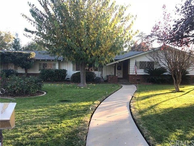 1012 Colorado Dr, Merced, CA 95340
