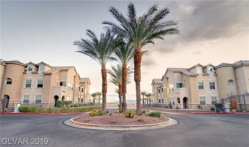 8777 W Maule Ave Unit 1006, Las Vegas, NV 89148