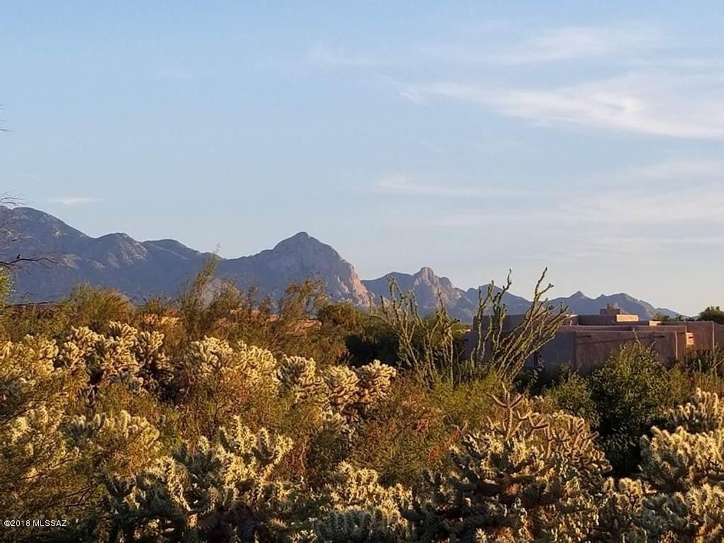 1088 E Josephine Saddle Pl Unit 205 Green Valley, AZ 85614