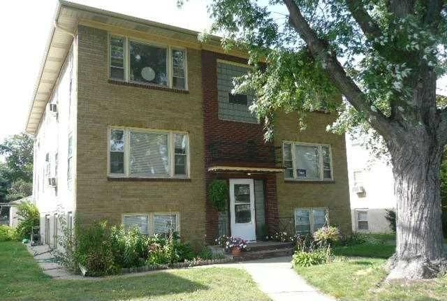 5536 nicollet ave apt 5 minneapolis mn 55419 home for sale and real estate listing realtor