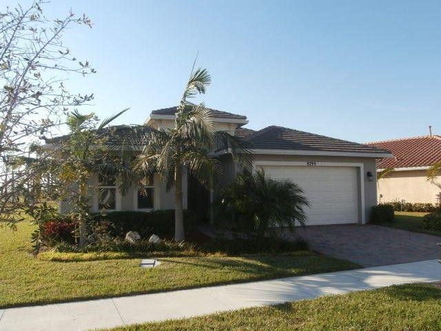 9799 Sw Chestwood Ave, Port Saint Lucie, FL 34987